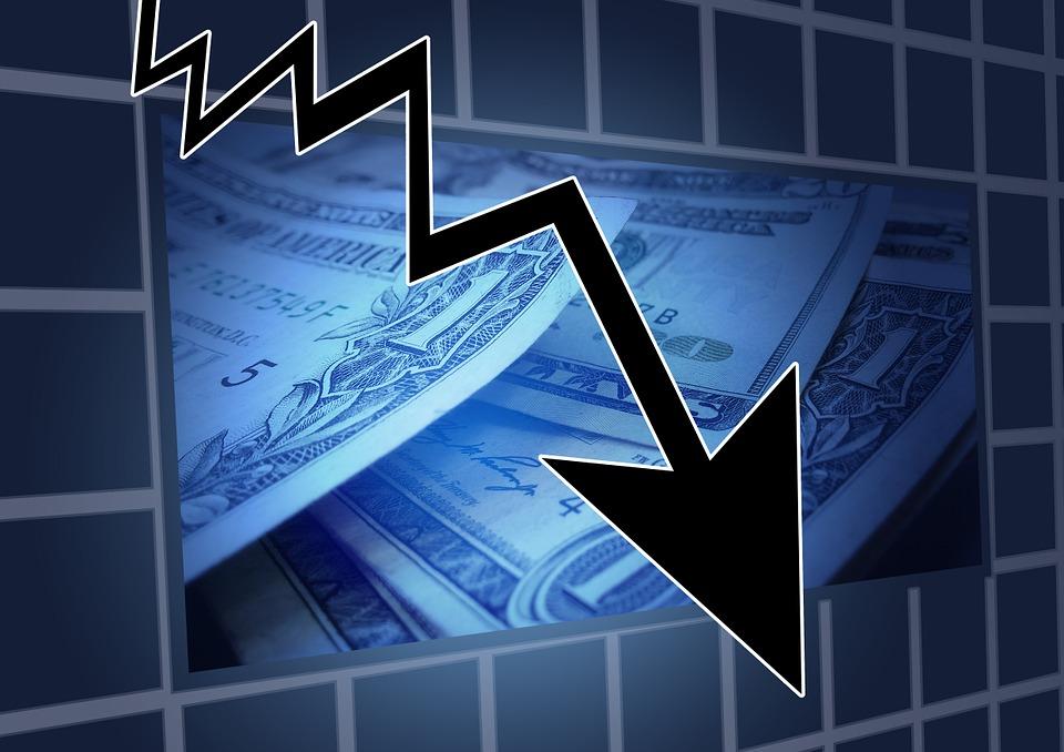Co vlastně znamená insolvence firmy