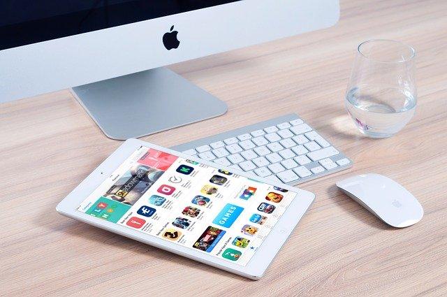 Které nové aplikace vás budou bavit?